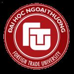 FTU_s_logo