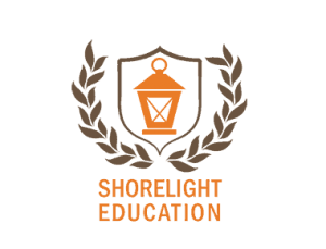 Shorelight_Education