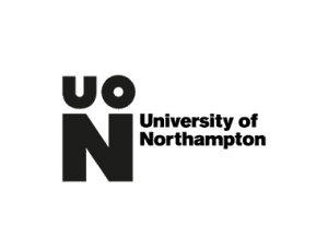 UoN-Icon-logotype_Black.fw_
