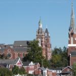 DU HỌC MỸ: HỌC BỔNG $4250 TỪ TRƯỜNG SCECINA MEMORIAL HIGH SCHOOL