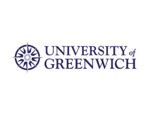 logo-greenwich