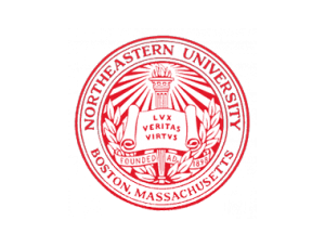northeasternuniversity_logoseal