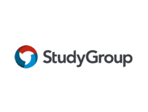 study-group-logo