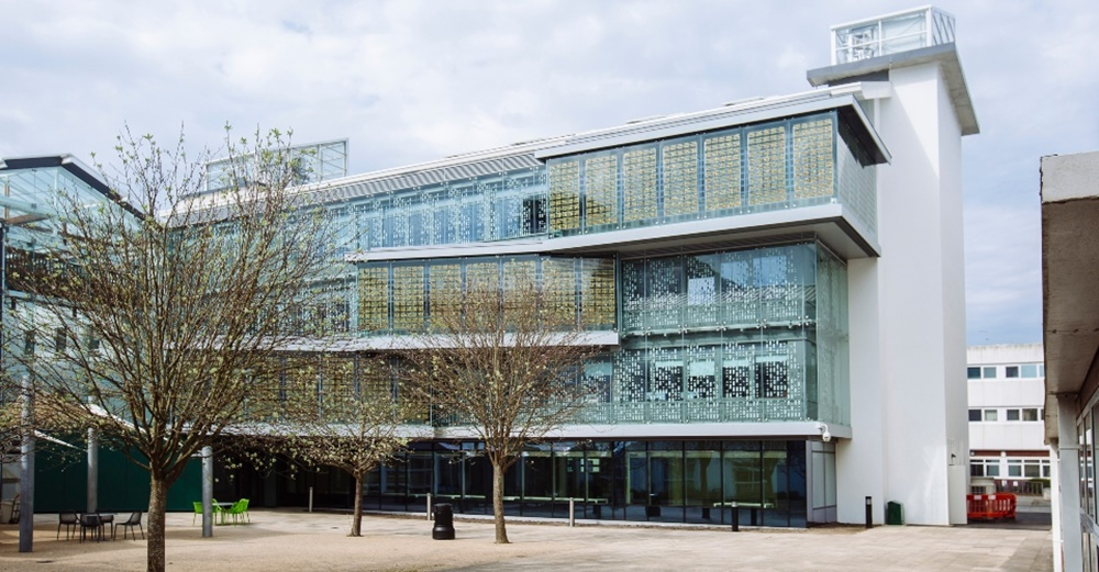 university of portsmouth4