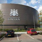 UNIVERSITY OF LINCOLN – NGÔI TRƯỜNG HÀNG ĐẦU UK ĐÀO TẠO NGÀNH QUẢN TRỊ KHÁCH SẠN