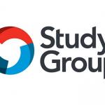NHỮNG UPDATE MỚI NHẤT TỪ TỔ CHỨC GIÁO DỤC STUDY GROUP DÀNH CHO CÁC BẠN HỌC SINH