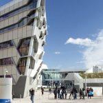 Đại học Coventry – Đại học hiện đại và sáng tạo bậc nhất nước Anh