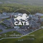 [DU HỌC MỸ] GIỚI THIỆU CATS ACADEMY BOSTON