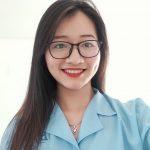 Cáp Thị Yến – bệnh nhân số 155 mạnh mẽ