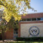 Fun facts về thành phố Chicago, bang Illinois và trường Marian Catholic High School