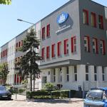 Kozminski University - Đại học danh giá bậc nhất Ba Lan