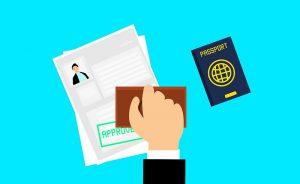 Chính sách Visa Anh: Sinh viên Việt Nam được ở lại 2 năm sau tốt nghiệp