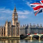 Hot news: Các trường Đại học tại Anh thông báo kế hoạch nhập học kỳ 2020/2021