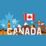 Chính phủ Canada khẩn cấp ban hành các chính sách giúp đỡ du học sinh mùa dịch