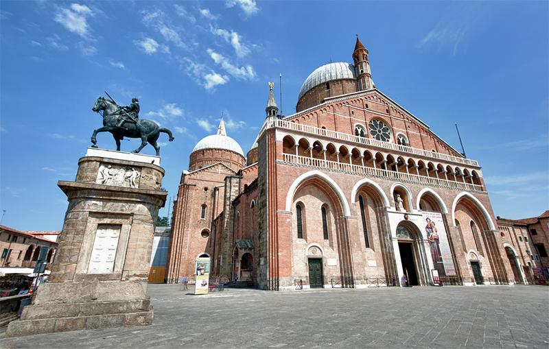 """''MEET UNIPD"""" Chương trình Webinars dành cho sinh viên quốc tế của trường Đại học Padova"""