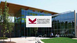 Đa dạng chương trình Sau Đại học 2 năm xin PGWP 3 năm, mở đường định cư Canada tại Kwantlen Polytechnic University