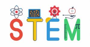 Du học Mỹ khối ngành STEM mang lại lợi thế gì cho sinh viên?