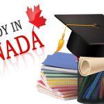 Du học Canada: Không lo muộn kỳ nhập học mùa thu 2020 vì Covid