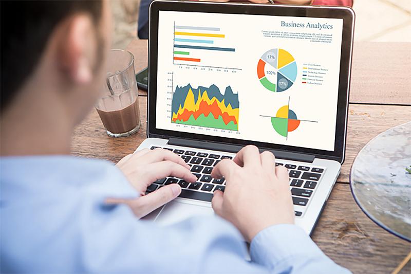 Series xu hướng ngành nghề tương lai cùng INDEC: Part 2 - Ngành Phân tích kinh doanh tại UK