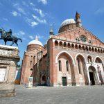 Top 6 trường đại học nổi danh nước Ý không thể bỏ qua