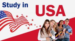 Cách xin học bổng du học Mỹ
