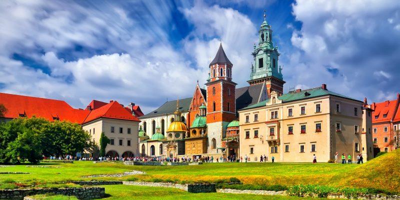 Du học Ba Lan nên học ngành gì