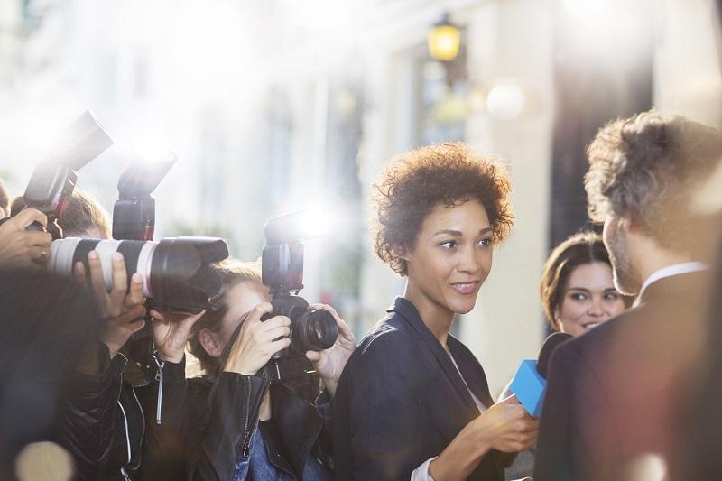 Thông tin du học Ba Lan ngành Báo chí - Truyền thông