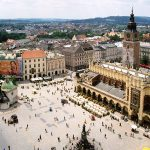 Du học châu Âu: Những lý do hấp dẫn để lựa chọn Ba Lan