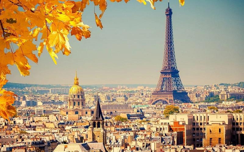 Du học châu Âu với chi phí tiết kiệm: Nên chọn quốc gia nào?