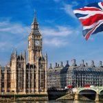 Phỏng vấn xin Visa du học Anh