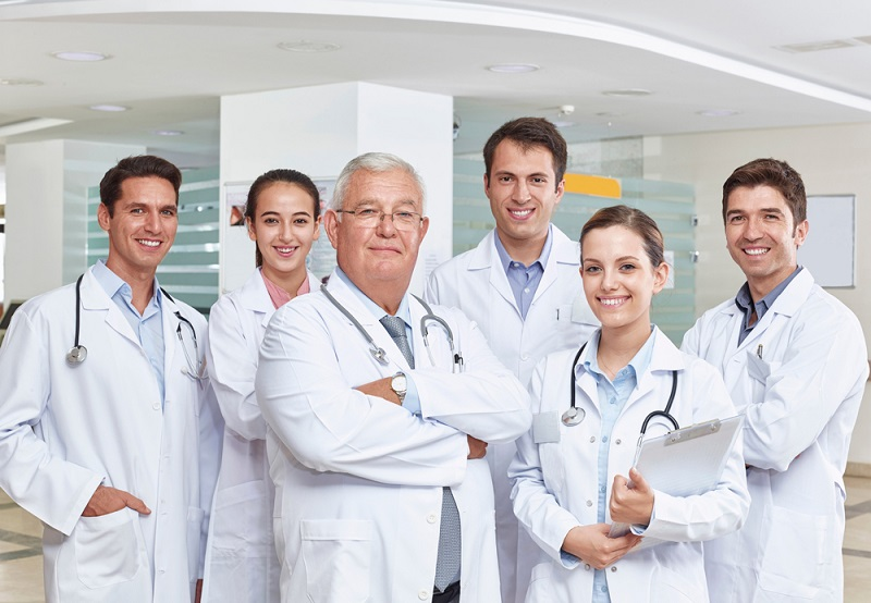 Tìm hiểu về phí bảo hiểm quốc gia Immigration Health Surcharge tại Anh