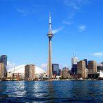 Thêm nhiều chính sách có lợi mới dành cho du học sinh tại Canada