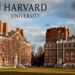 11 trường Đại học tại Mỹ tạo ra nhiều tỷ phú nhất thế giới