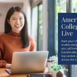 Có nên đăng ký học AC Live trong lúc chờ sang Mỹ du học?