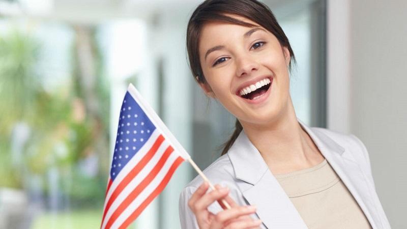 Rinh ngay học bổng du học Mỹ 2021 kỳ mùa xuân cùng Indec
