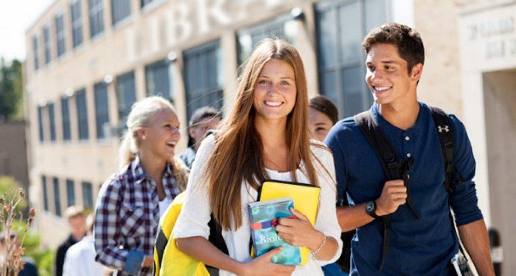 Vì sao du học Ý ngày càng hấp dẫn sinh viên quốc tế?
