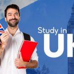 Du học Anh kỳ mùa xuân 2021: Đừng bỏ qua những học bổng hấp dẫn từ một loại các trường Đại học danh tiếng