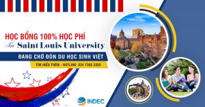 Những học bổng du học Mỹ hấp dẫn cho kỳ mùa xuân 2021 đang chờ đón du học sinh Việt
