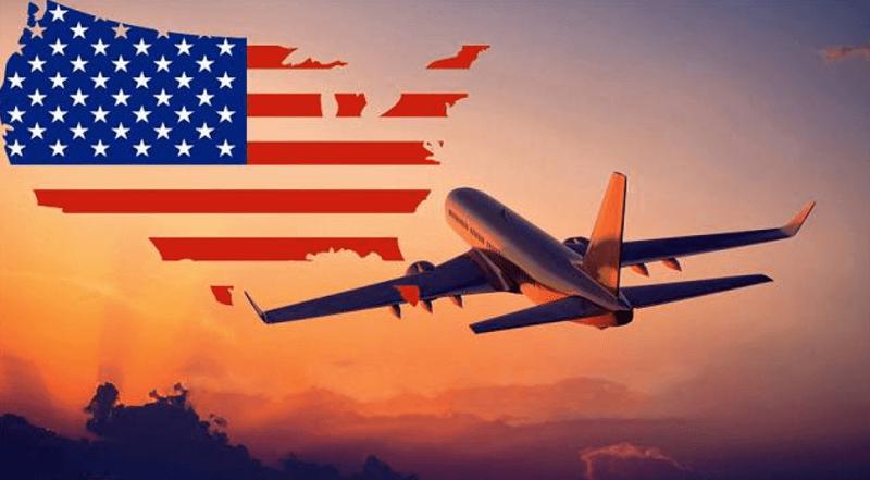 Học bổng Mỹ 2021