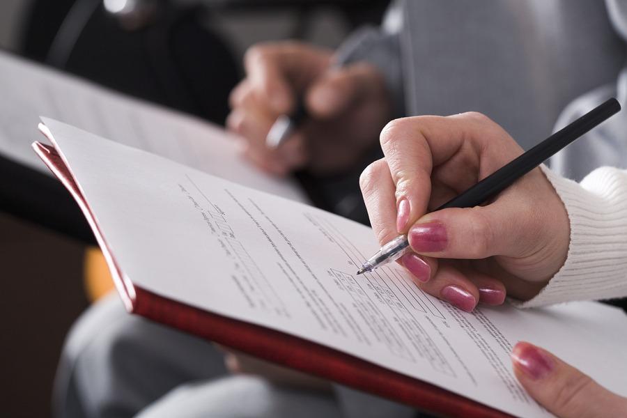 Cần chuẩn bị hồ sơ học thuật thế nào để apply chương trình Master 2?