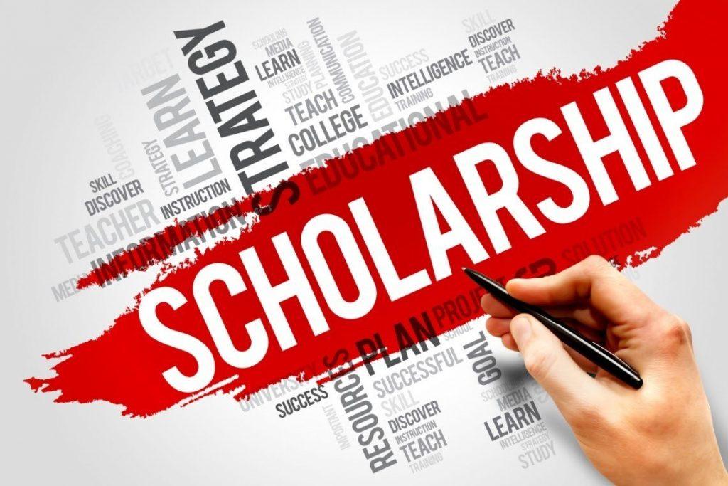 Cập nhật thông tin mới nhất về du học Mỹ 2021: Danh sách các trường có học bổng khủng đang chờ đón du học sinh