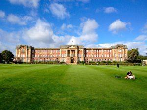 Du học Anh tháng 1/2021: Danh sách những trường đại học có học bổng lên tới 5000 GBP