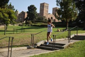 Nhiều trường Đại học tại Mỹ lên kế hoạch đón sinh viên trở lại học tập