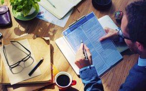 Thời điểm tốt nhất để nộp hồ sơ du học Mỹ 2021, bạn đã sẵn sàng?