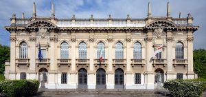 trường bách khoa Milano