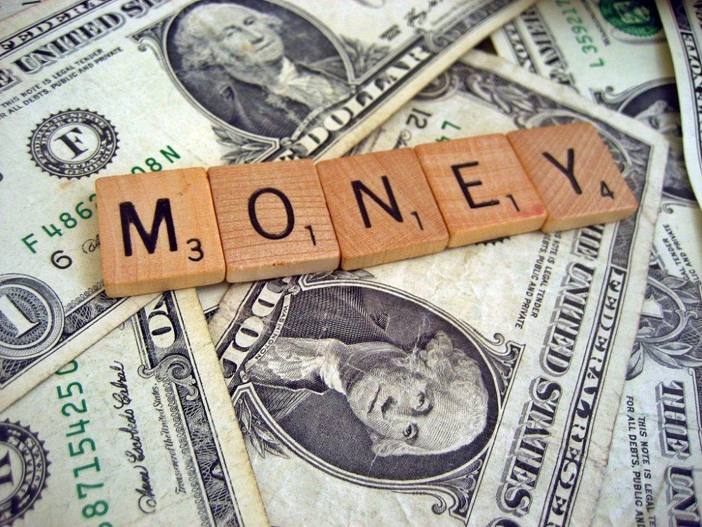 Mỹ là một đất nước có chi phí học tập và sinh hoạt khá đắt đỏ