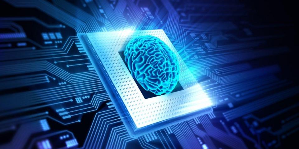 ngành khoa học máy tính