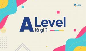 a level là gì